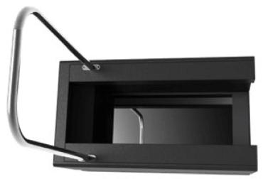 3D сканер FootIn