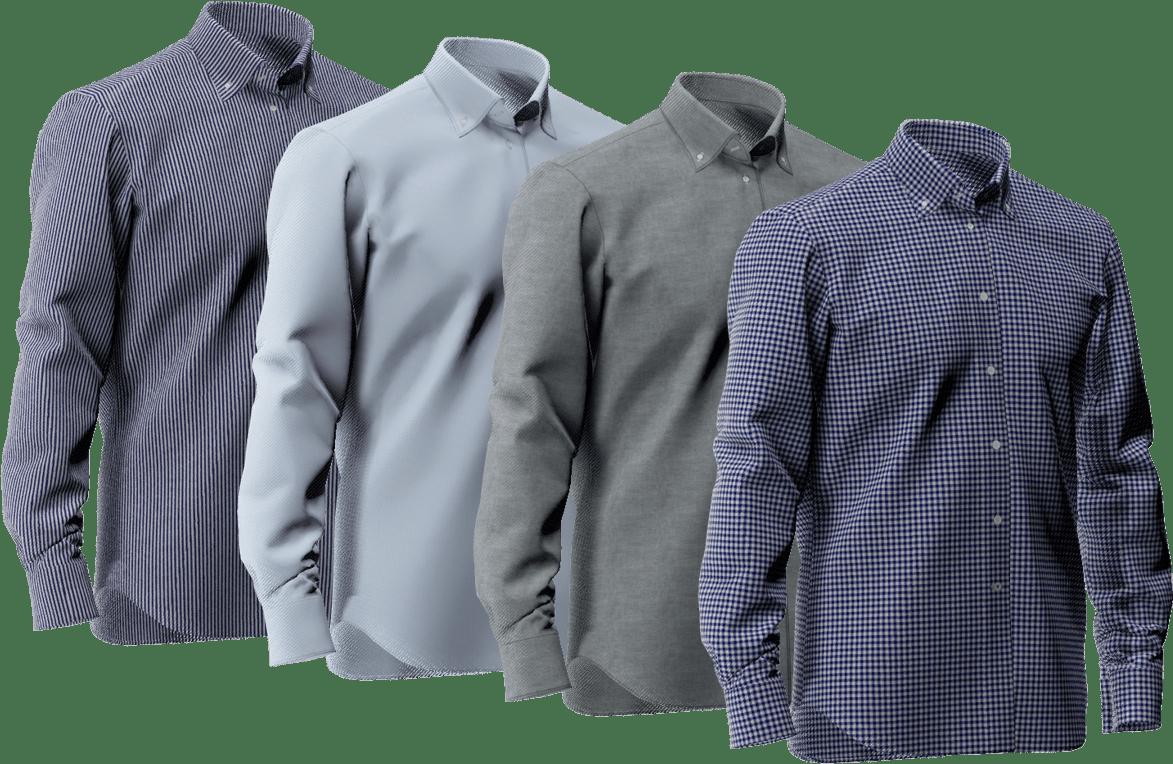 САПР одежды